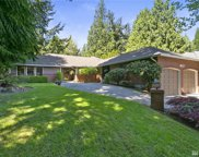 21020 49th Ave SE, Bothell image