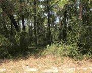 275 Old Cypress Circle, Pawleys Island image