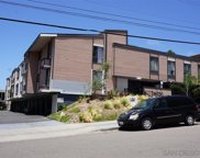4750 Noyes Unit #125, Pacific Beach/Mission Beach image