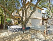 8008  Doral Court, Citrus Heights image