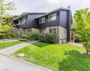 555 W 28th Street Unit 805, North Vancouver image