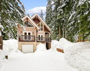 131 Mountain Home Rd, Snoqualmie Pass image