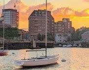 300 Commercial Street Unit 514, Boston image