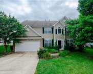 4564 Fairport Court, High Point image