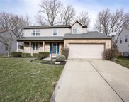 6309 Valleyview  Drive, Fishers image