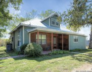 15174 Mesquite St, Lytle image