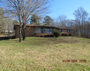 4710 Mccloud Rd, Knoxville image