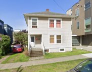 3637 Dayton Ave N, Seattle image