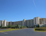 1400 E Fort Macon Road Unit #312, Atlantic Beach image