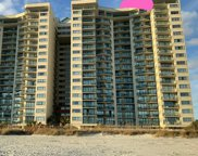 201 S Ocean Blvd. Unit 1501, North Myrtle Beach image
