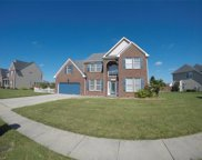 3208 Joplin Lane, South Chesapeake image