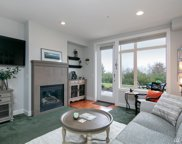 71 Pine St Unit 102, Edmonds image
