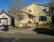 134 W 8th Street, Leadville image