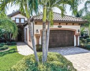 6231 Brunello Ln, Naples image