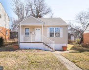 807 57th   Place, Fairmount Heights image