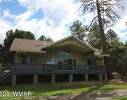 3701 N Country Club Drive, Show Low image