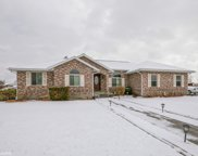 12535 S 3240, Riverton image