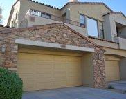 19550 N Grayhawk Drive Unit #2046, Scottsdale image
