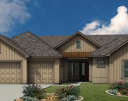 11392 N Barn Owl Way, Boise image