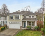 22205 45th Ave S, Kent image