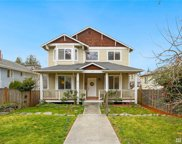 5625 38th Ave SW, Seattle image