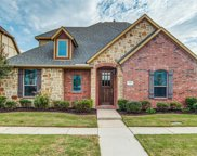 5601 Soapberry Drive, McKinney image