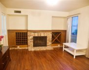 6610 Eastridge Drive Unit 115, Dallas image