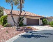 3127 Pradera Circle, Las Vegas image