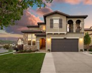 2380 South Loveland Way, Lakewood image