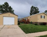 1128 Crow Peak Ln, Spearfish image