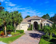 9400 Briarcliff Trace, Port Saint Lucie image
