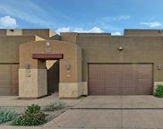 27000 N Alma School Parkway Unit #1014, Scottsdale image