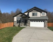 7219 289th Place NW, Stanwood image