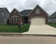 12310 Chirping Bird Lane, Knoxville image