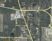 4396 State 83, Defuniak Springs image