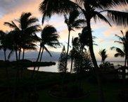 7146 Kamehameha V Unit C309, Kaunakakai image