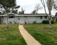 909 Oxford, Bakersfield image