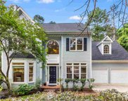 314 Rose Valley Woods Drive, Cary image