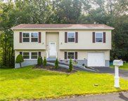 37  Maple Drive, Middletown image