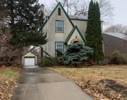 4630 France Avenue S, Edina image