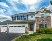 24510 Bay Creek Lane, Plainfield image
