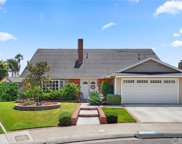 8722 Princess Circle, Huntington Beach image