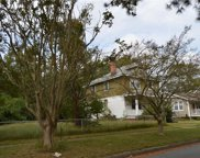 2505 Harrell Avenue, East Norfolk image