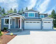 22507 52nd Ave W, Mountlake Terrace image