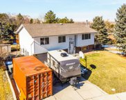 3690 S Cimmarron Dr, West Valley City image