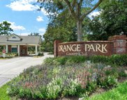 2552 STERLING OAKS CT, Orange Park image