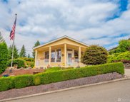 2500 S 370th St Unit 187, Federal Way image