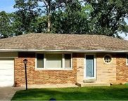 1318 Dallwood, St Louis image