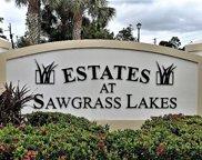 267 SW Vista Lake Drive, Port Saint Lucie image