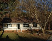 5609 Forest Pine Drive, McLeansville image